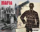 Новые загрузочные экраны для Mafia: The City of Lost Heaven вид сверху