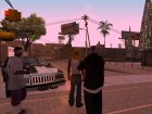 ENB Series v0.075 (Low PC) для GTA San Andreas