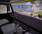 КамАЗ 5460 из дальнобойщиков 2 [beta 2] for GTA San Andreas rear-left view