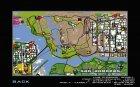 Ковбойская дуэль for GTA San Andreas left view