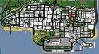 Вечеринка в Джефферсон для GTA San Andreas вид сзади