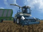 Енисей-324 Beta для Farming Simulator 2015
