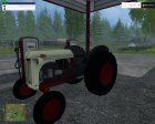 Ford 8N v1.0 for Farming Simulator 2015 side view