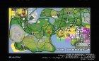 Новый трейлерный городок для GTA San Andreas вид изнутри