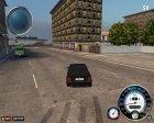 Subaru Legacy for Mafia: The City of Lost Heaven