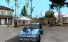 Volkswagen Passat B3 Stock