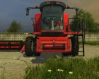 Case IH Axial Flow 9230 для Farming Simulator 2013