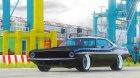 Plymouth Barracuda-Fast 7 1.0