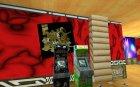 New Bar Ganton v.1.0 for GTA San Andreas inside view