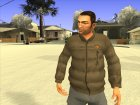 Томми Версетти HD PLAYER.IMG for GTA San Andreas