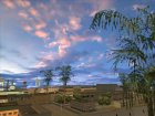Clouds Realistic Of Day And Night v4 для GTA San Andreas