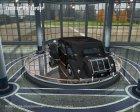 Citroen 15 for Mafia: The City of Lost Heaven