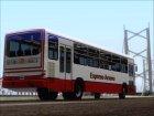 Marcopolo Torino GV Expreso Arseno Linea 514 для GTA San Andreas