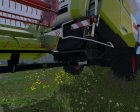 Тележки Cochet for Farming Simulator 2015