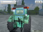 Т40 АМ  Fixed для Farming Simulator 2013 вид слева