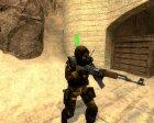 Bf2 Desert Sas Skin