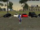 Pak Auto for Samp-Crmp