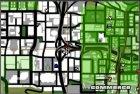 Покупка автомобилей в Лос Сантосе для GTA San Andreas вид слева