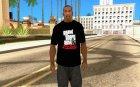TLAD T-Shirt