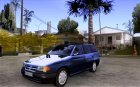 Opel Astra SW 1.6 1994