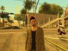 GTA V Online DLC Male 2
