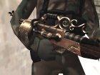 Killing Floor Multichamber ZED Thrower для GTA San Andreas вид изнутри