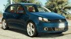 Volkswagen Golf Mk 6 v2