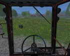 ДОН 1500A for Farming Simulator 2015