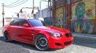 BMW M5 E60 1 .0a