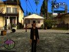 Пак HD скинов из GTA V Online for GTA San Andreas inside view