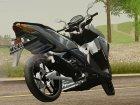 Vario 150 eSP (ImVehFt) for GTA San Andreas