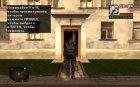 Дегтярёв в экзоскелете бандитов из S.T.A.L.K.E.R for GTA San Andreas left view