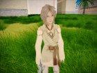 Nora (Final Fantasy XIII)