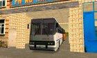 Сборник автобусов от Геннадия Ледокола для GTA San Andreas вид изнутри