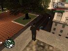 Kilers для GTA San Andreas вид справа