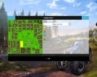 Орлово v1.0 for Farming Simulator 2015 left view