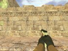Все стволы и не только for Counter-Strike 1.6 inside view