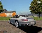 Porsche 911 GT3 (2009) для Mafia: The City of Lost Heaven вид сверху