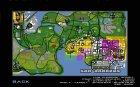Ganton Cyber Cafe Mod v1.0 для GTA San Andreas