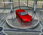 Mazda RX8 2005 for Mafia: The City of Lost Heaven