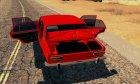 ВАЗ 2101 Жигули для GTA San Andreas