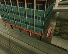Припаркованный транспорт v2.0 for GTA San Andreas