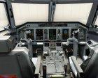 Embraer ERJ-175 TRIP Linhas Aereas (PR-GPN) для GTA San Andreas