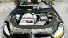 Volkswagen Jetta 2010 for GTA 4