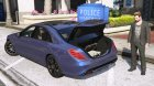 Mercedes-Benz S63 AMG W222 2.6 for GTA 5