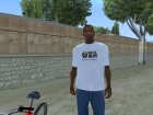 GTAViceCity EN T-shirt