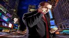 Загрузочные экраны for GTA 4 top view