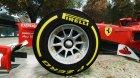 Ferrari F2012 для GTA 4