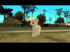 Derpy Hooves (My Little Pony)