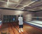 Ghetto skins для GTA San Andreas